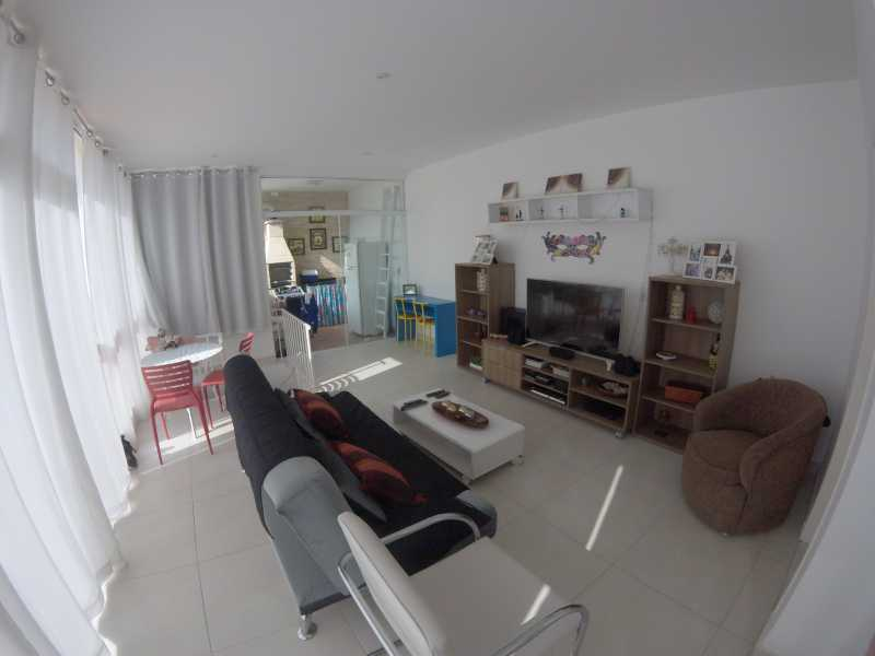 GOPR3568 - Apartamento Vila Isabel,Rio de Janeiro,RJ À Venda,2 Quartos,120m² - MEAP20354 - 23