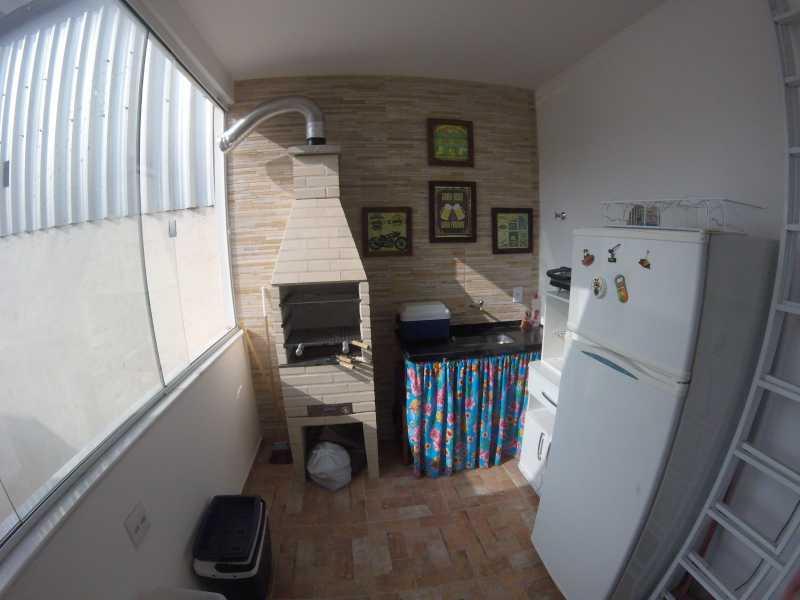 GOPR3571 - Apartamento Vila Isabel,Rio de Janeiro,RJ À Venda,2 Quartos,120m² - MEAP20354 - 28