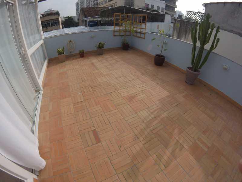 GOPR3577 - Apartamento Vila Isabel,Rio de Janeiro,RJ À Venda,2 Quartos,120m² - MEAP20354 - 29