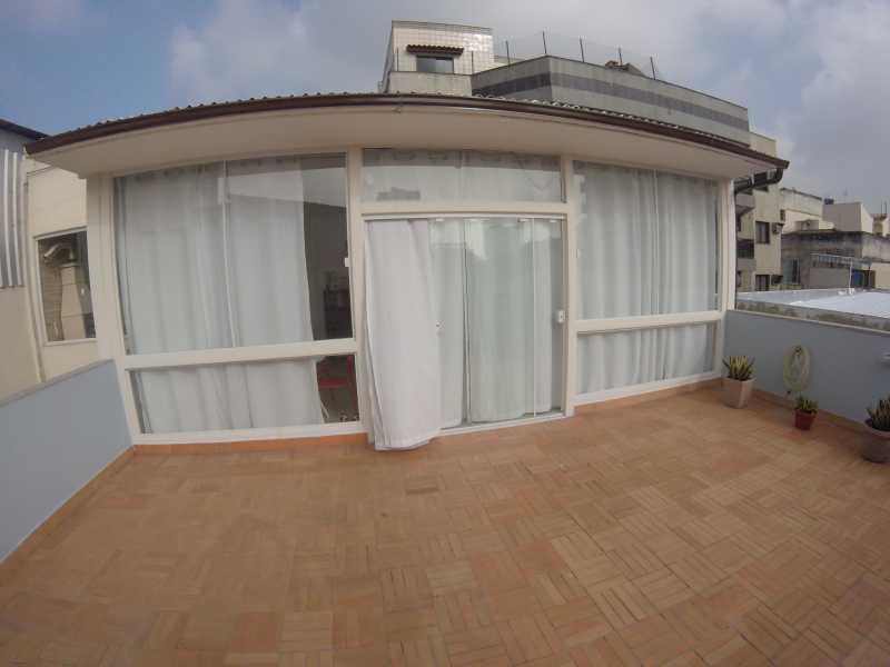 GOPR3578 - Apartamento Vila Isabel,Rio de Janeiro,RJ À Venda,2 Quartos,120m² - MEAP20354 - 30