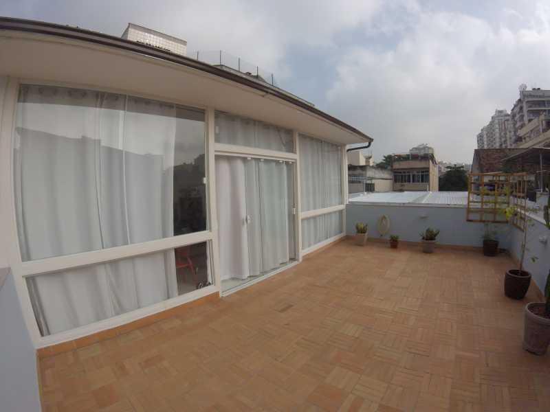 GOPR3582 - Apartamento Vila Isabel,Rio de Janeiro,RJ À Venda,2 Quartos,120m² - MEAP20354 - 31