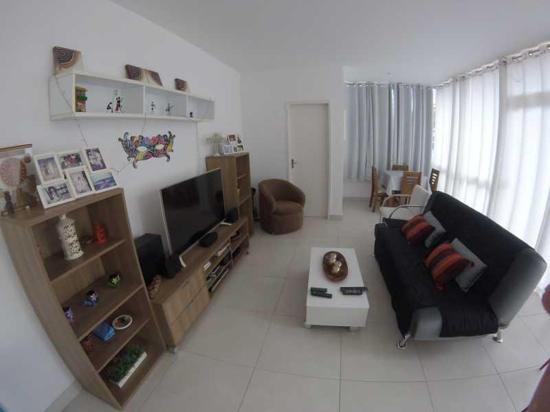 GOPR3584 - Apartamento Vila Isabel,Rio de Janeiro,RJ À Venda,2 Quartos,120m² - MEAP20354 - 26