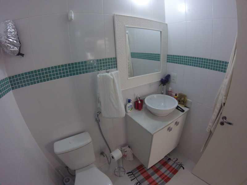 GOPR3587 - Apartamento Vila Isabel,Rio de Janeiro,RJ À Venda,2 Quartos,120m² - MEAP20354 - 17