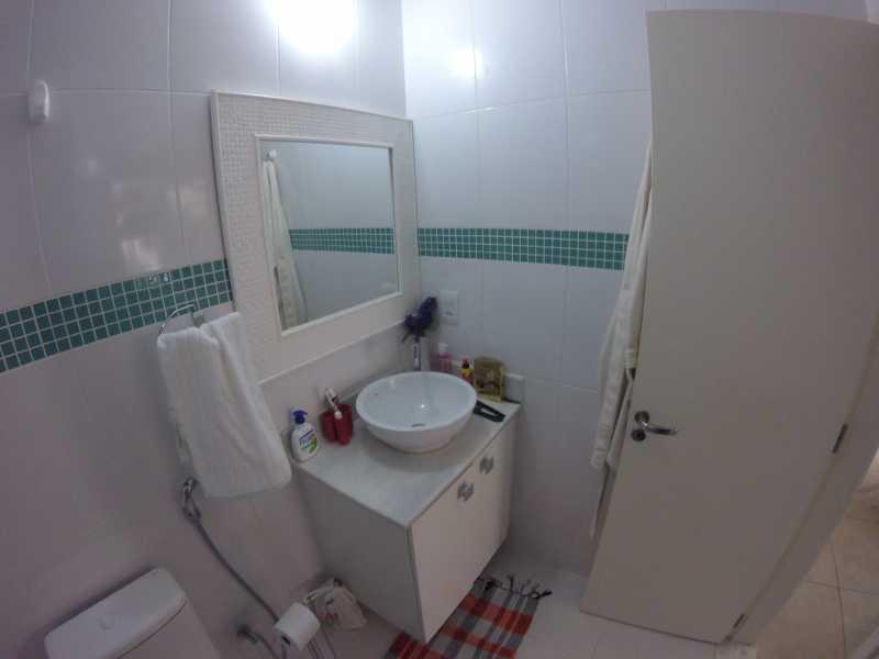 GOPR3590 - Apartamento Vila Isabel,Rio de Janeiro,RJ À Venda,2 Quartos,120m² - MEAP20354 - 16