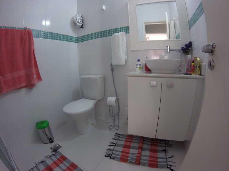 GOPR3592 - Apartamento Vila Isabel,Rio de Janeiro,RJ À Venda,2 Quartos,120m² - MEAP20354 - 15