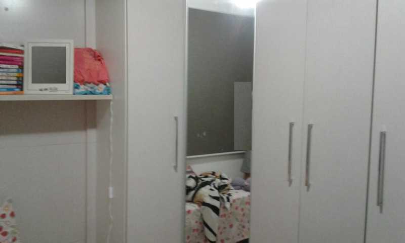 IMG-20170719-WA0079 - Apartamento 3 quartos à venda Vicente de Carvalho, Rio de Janeiro - R$ 514.000 - MEAP30126 - 7