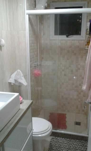 IMG-20170719-WA0081 - Apartamento 3 quartos à venda Vicente de Carvalho, Rio de Janeiro - R$ 514.000 - MEAP30126 - 13