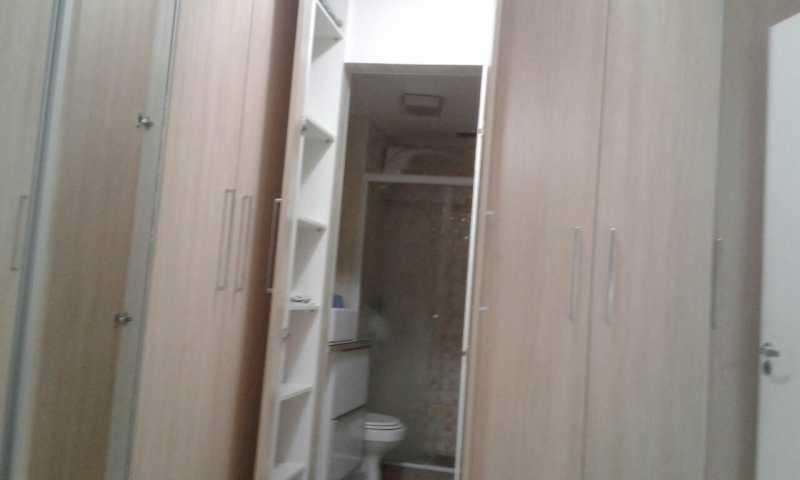 IMG-20170719-WA0082 - Apartamento 3 quartos à venda Vicente de Carvalho, Rio de Janeiro - R$ 514.000 - MEAP30126 - 9