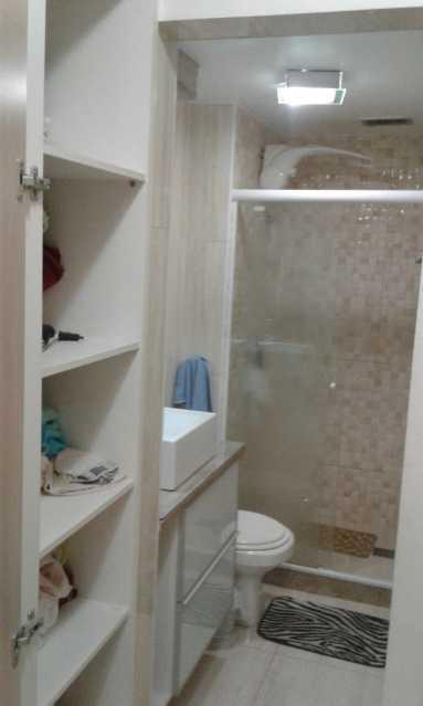 IMG-20170719-WA0083 - Apartamento 3 quartos à venda Vicente de Carvalho, Rio de Janeiro - R$ 514.000 - MEAP30126 - 10