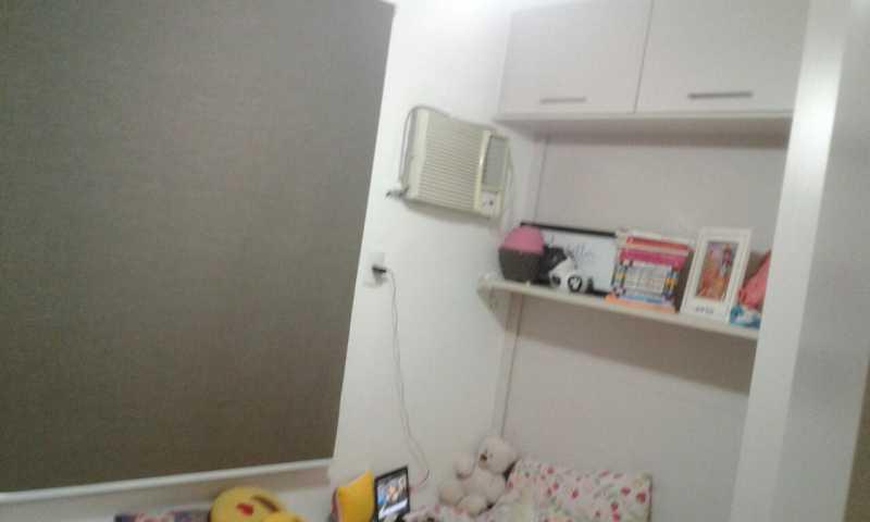 IMG-20170719-WA0084 - Apartamento 3 quartos à venda Vicente de Carvalho, Rio de Janeiro - R$ 514.000 - MEAP30126 - 11