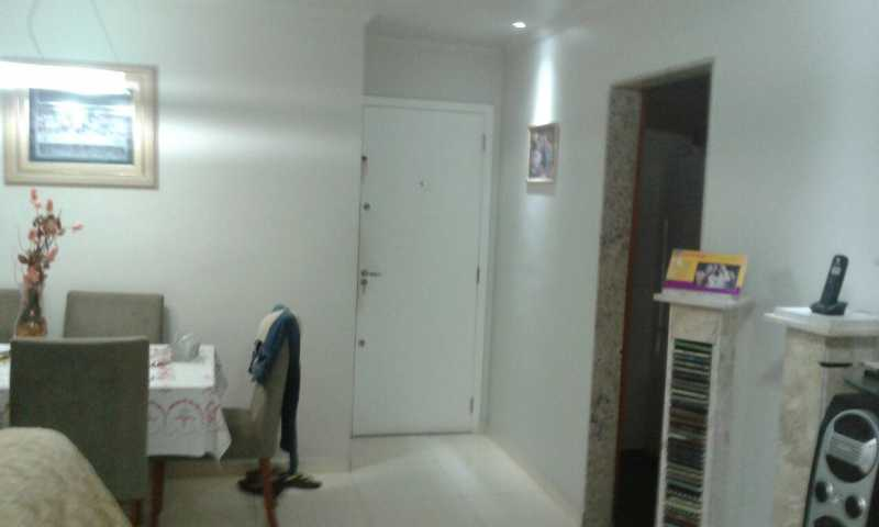 IMG-20170719-WA0086 - Apartamento 3 quartos à venda Vicente de Carvalho, Rio de Janeiro - R$ 514.000 - MEAP30126 - 5