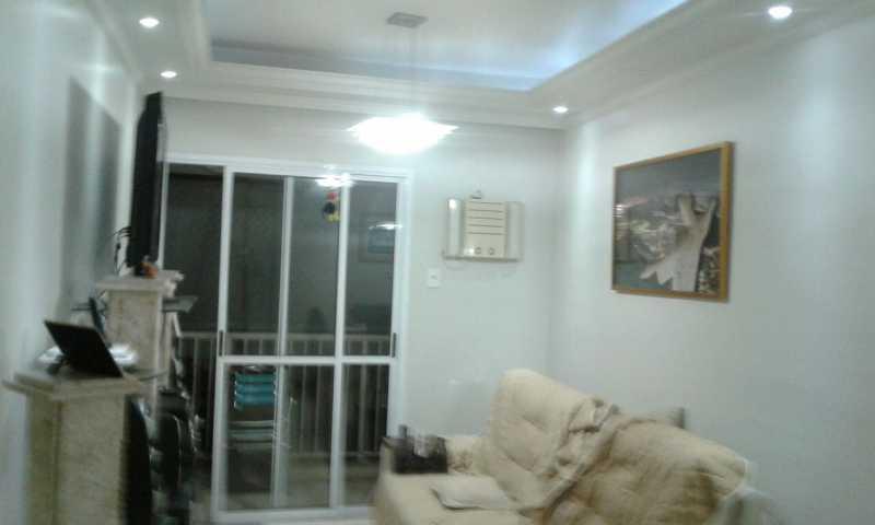 IMG-20170719-WA0087 - Apartamento 3 quartos à venda Vicente de Carvalho, Rio de Janeiro - R$ 514.000 - MEAP30126 - 1
