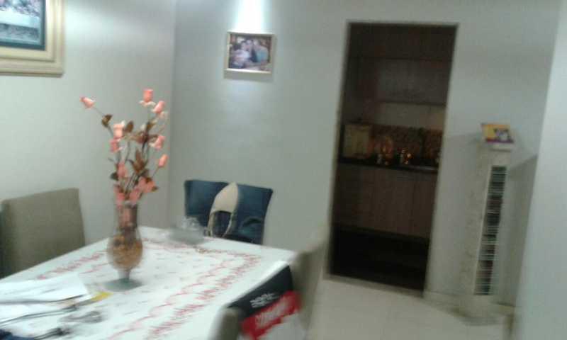 IMG-20170719-WA0088 - Apartamento 3 quartos à venda Vicente de Carvalho, Rio de Janeiro - R$ 514.000 - MEAP30126 - 4