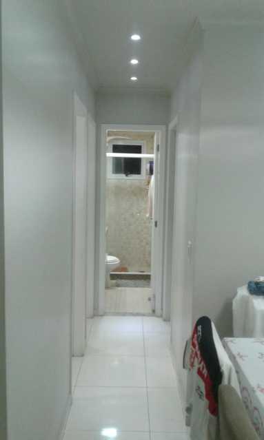 IMG-20170719-WA0089 - Apartamento 3 quartos à venda Vicente de Carvalho, Rio de Janeiro - R$ 514.000 - MEAP30126 - 6