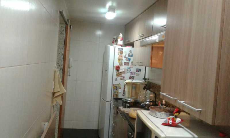 IMG-20170719-WA0090 - Apartamento 3 quartos à venda Vicente de Carvalho, Rio de Janeiro - R$ 514.000 - MEAP30126 - 14