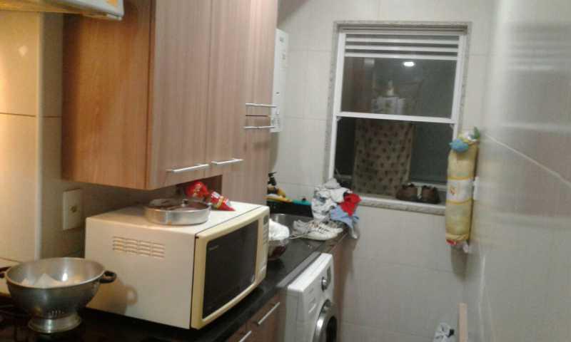 IMG-20170719-WA0091 - Apartamento 3 quartos à venda Vicente de Carvalho, Rio de Janeiro - R$ 514.000 - MEAP30126 - 15