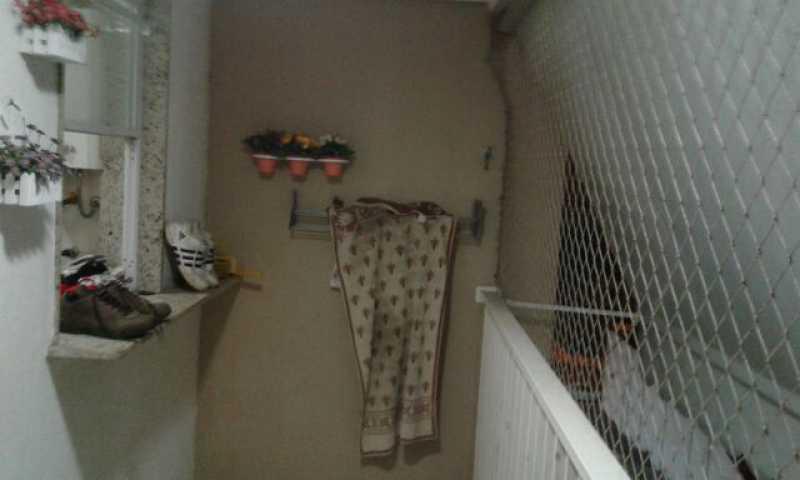 IMG-20170719-WA0093 - Apartamento 3 quartos à venda Vicente de Carvalho, Rio de Janeiro - R$ 514.000 - MEAP30126 - 16