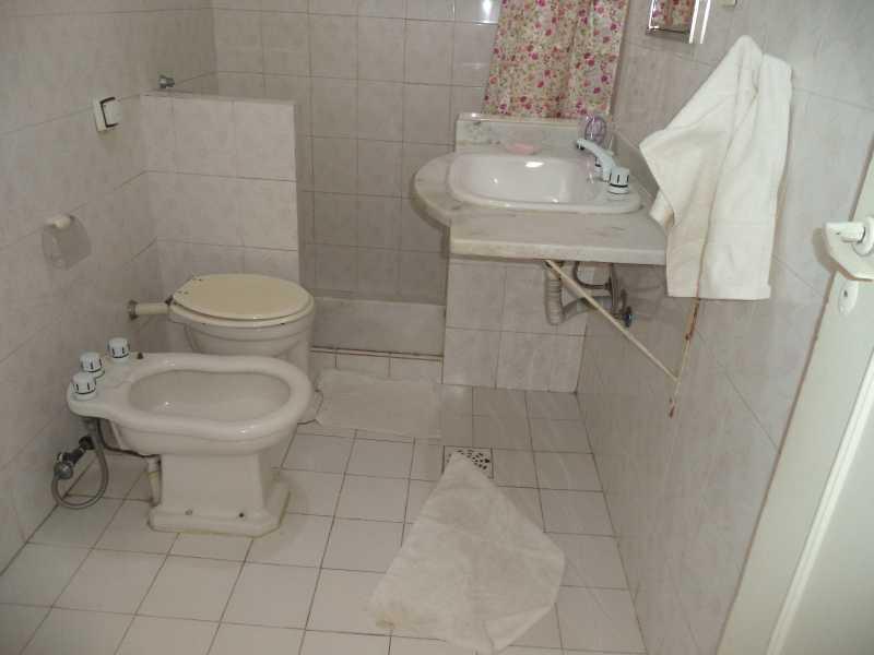 1º b soc - foto1 - Apartamento Tijuca,Rio de Janeiro,RJ À Venda,4 Quartos,140m² - MEAP40008 - 20