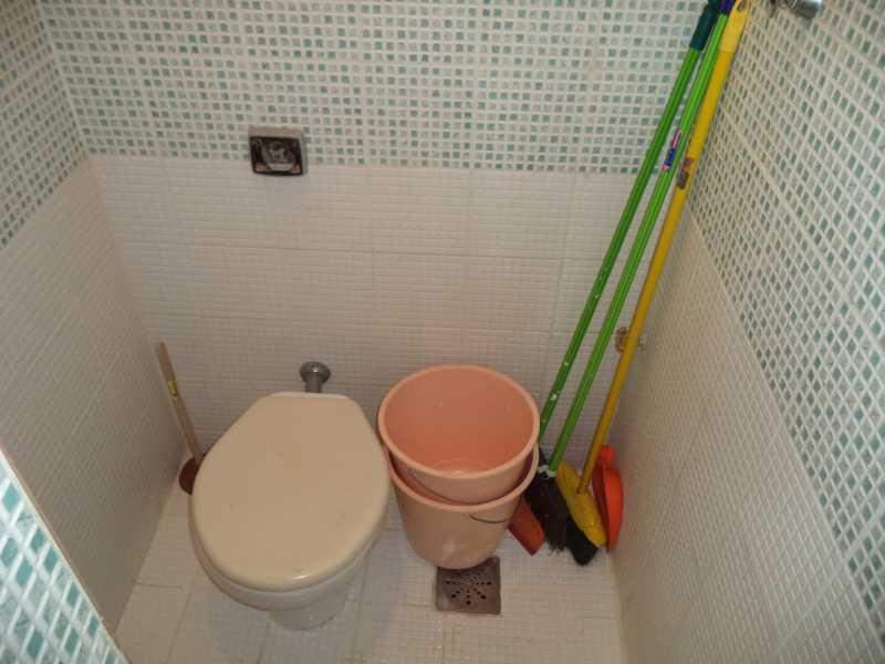 b emp - foto1 - Apartamento Tijuca,Rio de Janeiro,RJ À Venda,4 Quartos,140m² - MEAP40008 - 28