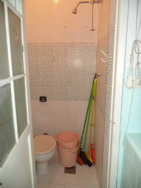 b emp - foto2 - Apartamento Tijuca,Rio de Janeiro,RJ À Venda,4 Quartos,140m² - MEAP40008 - 29