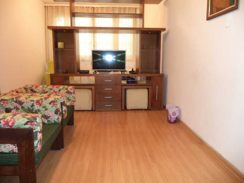 sala 6 - Apartamento Tijuca,Rio de Janeiro,RJ À Venda,4 Quartos,140m² - MEAP40008 - 7