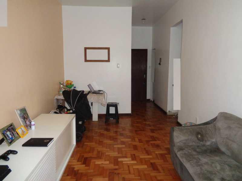 DSC05766 - Apartamento 2 quartos à venda Cachambi, Rio de Janeiro - R$ 273.000 - MEAP20366 - 5