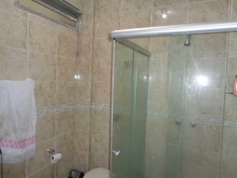 DSC05769 - Apartamento 2 quartos à venda Cachambi, Rio de Janeiro - R$ 273.000 - MEAP20366 - 15