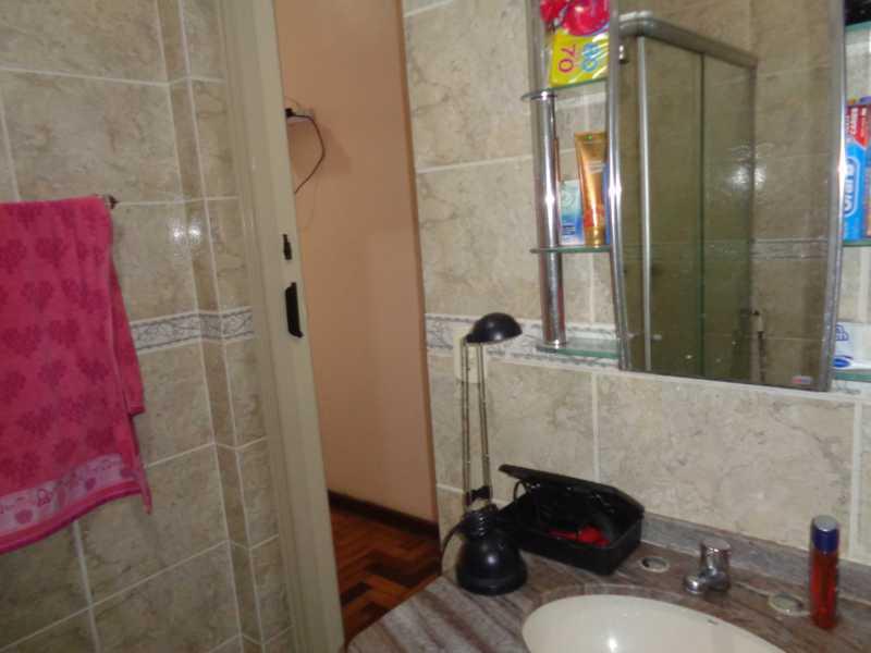 DSC05770 - Apartamento 2 quartos à venda Cachambi, Rio de Janeiro - R$ 273.000 - MEAP20366 - 16