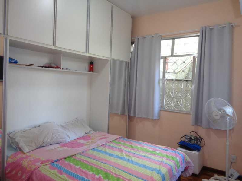 DSC05771 - Apartamento 2 quartos à venda Cachambi, Rio de Janeiro - R$ 273.000 - MEAP20366 - 6