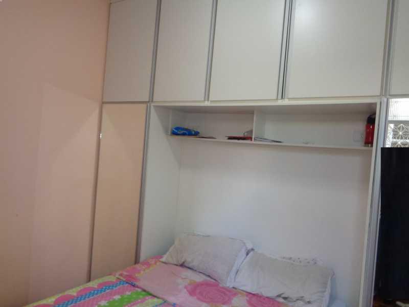 DSC05773 - Apartamento 2 quartos à venda Cachambi, Rio de Janeiro - R$ 273.000 - MEAP20366 - 8