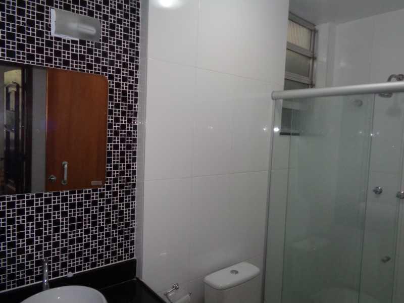 DSC05776 - Apartamento 2 quartos à venda Cachambi, Rio de Janeiro - R$ 273.000 - MEAP20366 - 17