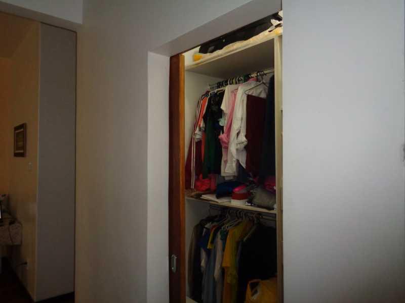 DSC05782 - Apartamento 2 quartos à venda Cachambi, Rio de Janeiro - R$ 273.000 - MEAP20366 - 13
