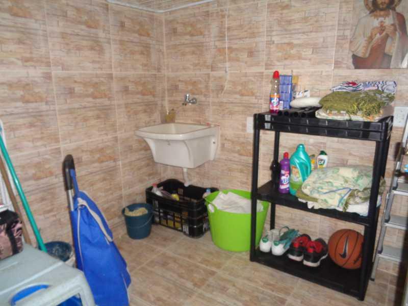 DSC05787 - Apartamento 2 quartos à venda Cachambi, Rio de Janeiro - R$ 273.000 - MEAP20366 - 21