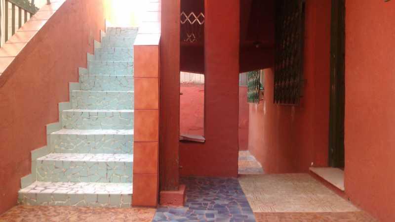 IMG_20170715_104832829 - Casa de Vila Quintino Bocaiúva, Rio de Janeiro, RJ À Venda, 2 Quartos, 94m² - MECV20020 - 17