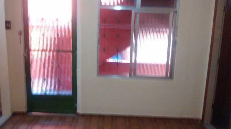 IMG_20170715_104928717 - Casa de Vila Quintino Bocaiúva, Rio de Janeiro, RJ À Venda, 2 Quartos, 94m² - MECV20020 - 3