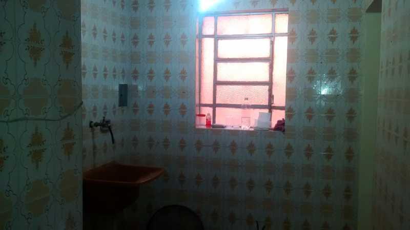 IMG_20170715_105026703 - Casa de Vila Quintino Bocaiúva, Rio de Janeiro, RJ À Venda, 2 Quartos, 94m² - MECV20020 - 13