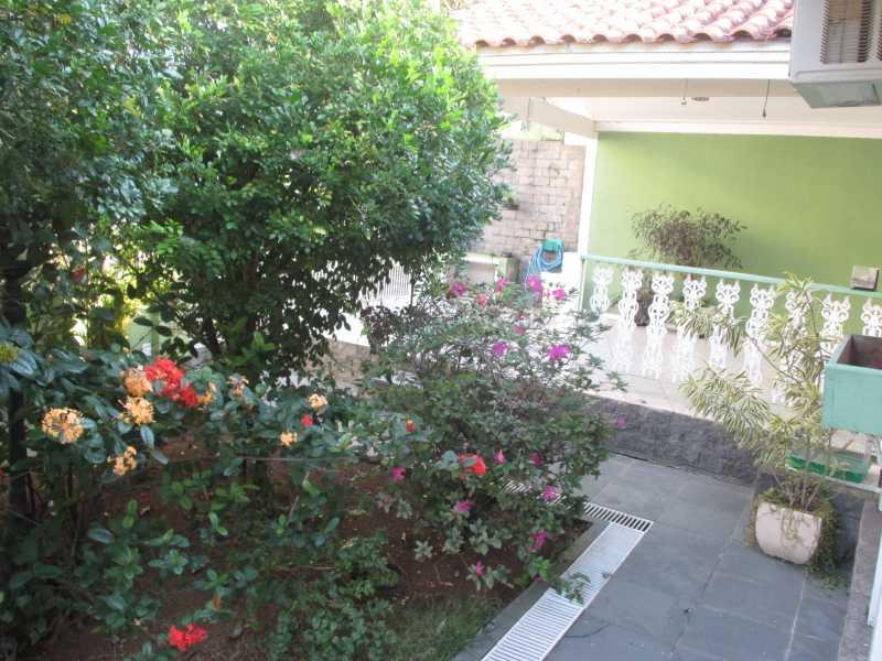 3 - Casa em Condomínio 3 quartos à venda Anil, Rio de Janeiro - R$ 1.300.000 - FRCN30075 - 6