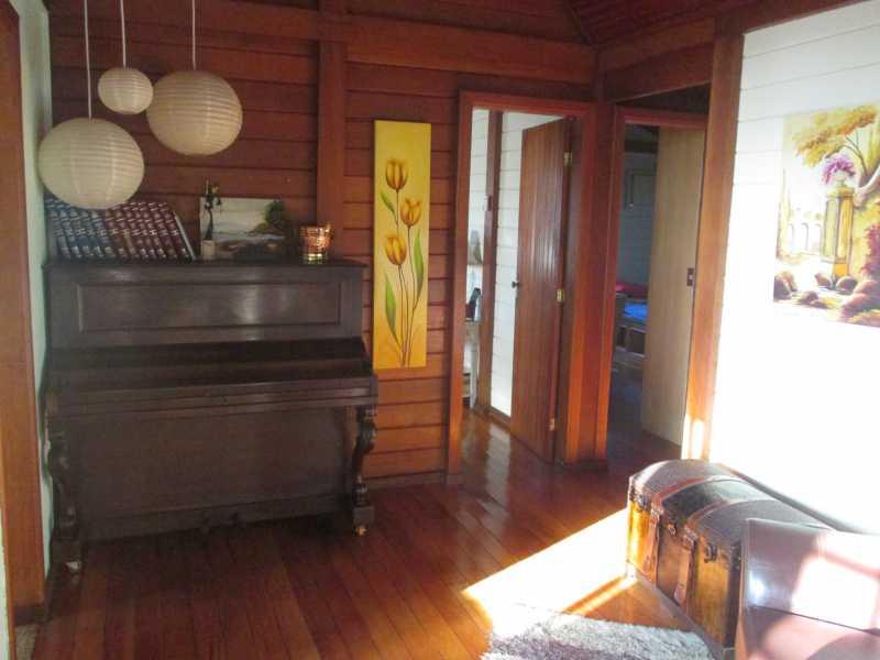 5 - Casa em Condomínio 3 quartos à venda Anil, Rio de Janeiro - R$ 1.300.000 - FRCN30075 - 8