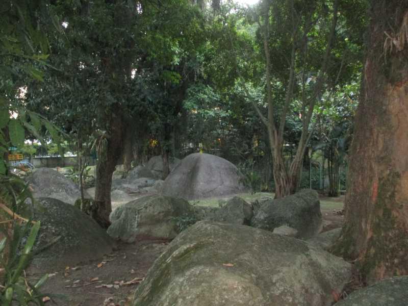 15 - Casa em Condomínio 3 quartos à venda Anil, Rio de Janeiro - R$ 1.300.000 - FRCN30075 - 15