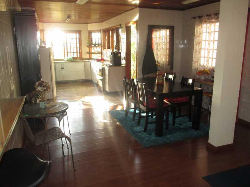 18 - Casa em Condomínio 3 quartos à venda Anil, Rio de Janeiro - R$ 1.300.000 - FRCN30075 - 18