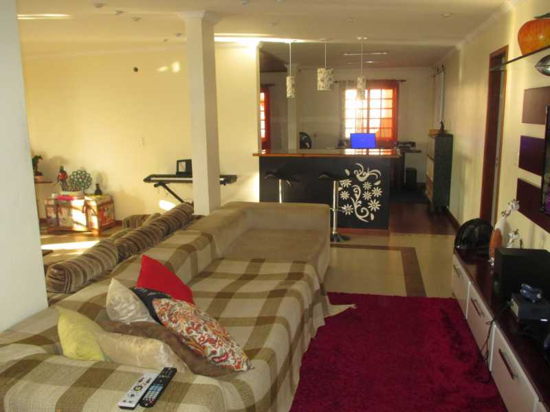 20 - Casa em Condomínio 3 quartos à venda Anil, Rio de Janeiro - R$ 1.300.000 - FRCN30075 - 20
