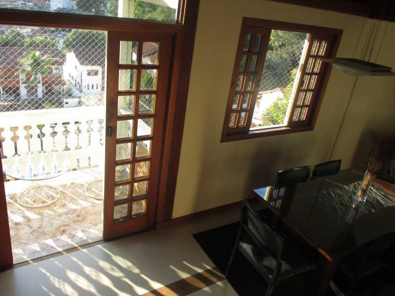 22 - Casa em Condomínio 3 quartos à venda Anil, Rio de Janeiro - R$ 1.300.000 - FRCN30075 - 23