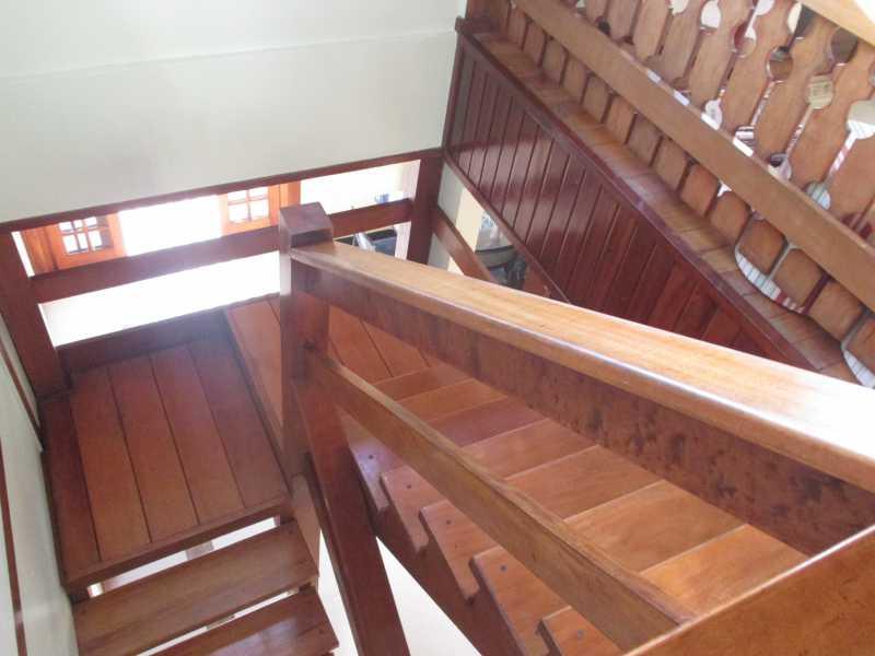 24 - Casa em Condomínio 3 quartos à venda Anil, Rio de Janeiro - R$ 1.300.000 - FRCN30075 - 25