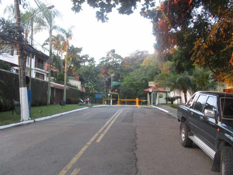 25 - Casa em Condomínio 3 quartos à venda Anil, Rio de Janeiro - R$ 1.300.000 - FRCN30075 - 26