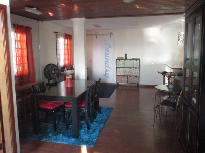 28 - Casa em Condomínio 3 quartos à venda Anil, Rio de Janeiro - R$ 1.300.000 - FRCN30075 - 29