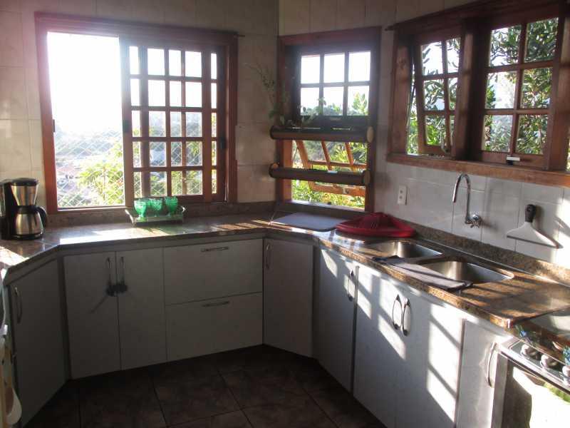 29 - Casa em Condomínio 3 quartos à venda Anil, Rio de Janeiro - R$ 1.300.000 - FRCN30075 - 30