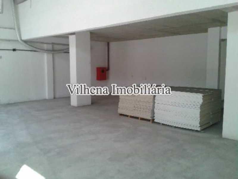 f70003701foto1 - Loja Pechincha,Rio de Janeiro,RJ Para Venda e Aluguel,180m² - FRLJ00011 - 3