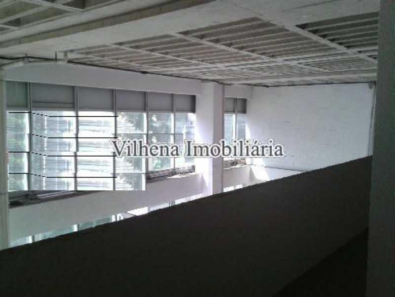 f70003709foto9 - Loja Pechincha,Rio de Janeiro,RJ Para Venda e Aluguel,180m² - FRLJ00011 - 10