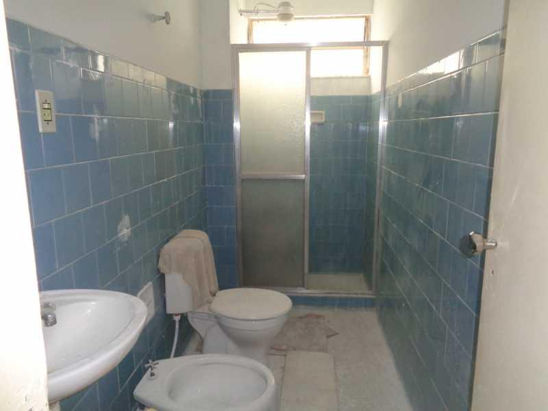 APT. - B. SOC - Apartamento 2 quartos à venda Méier, Rio de Janeiro - R$ 315.000 - MEAP20372 - 15