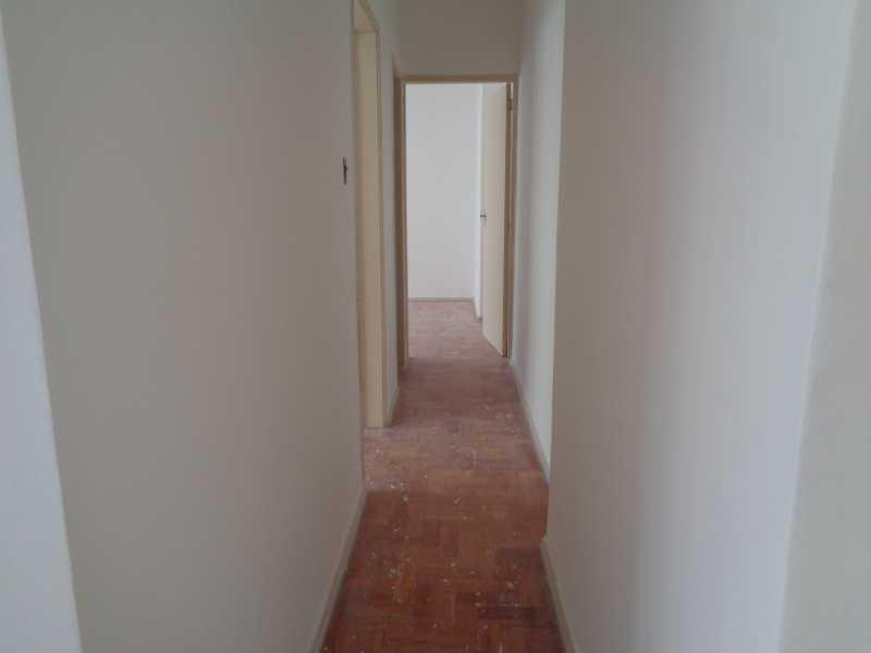 APT. - CIRC 1 - Apartamento 2 quartos à venda Méier, Rio de Janeiro - R$ 315.000 - MEAP20372 - 13